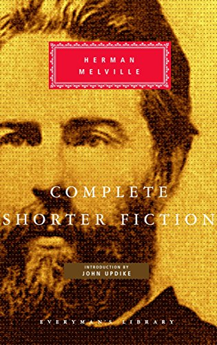 9780375400681: Complete Shorter Fiction (Everyman's Library)