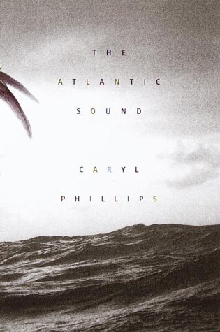 9780375401107: The Atlantic Sound