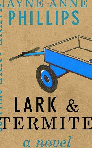 9780375401954: Lark and Termite