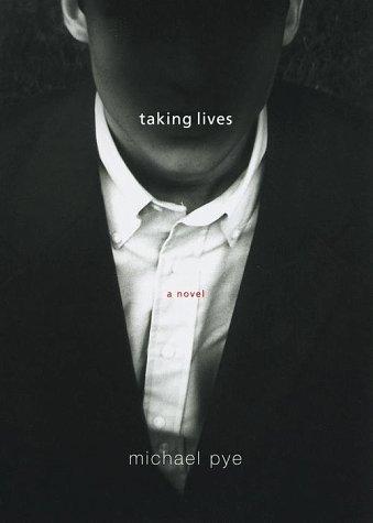 9780375402609: Taking Lives