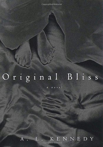 9780375402722: Original Bliss