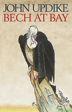 Bech at Bay: Updike, John