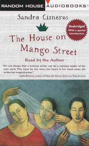 9780375403828: The House on Mango Street