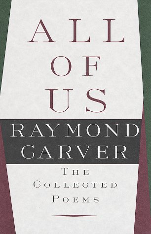 9780375403989: All of Us: The Collected Poems