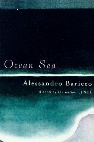 9780375404238: Ocean Sea
