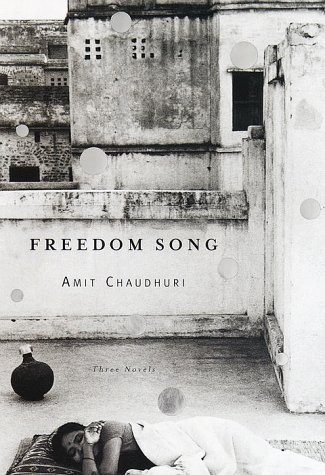 9780375404276: Freedom Song: Three Novels