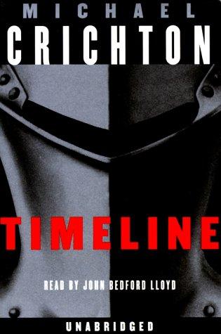 9780375404375: Timeline