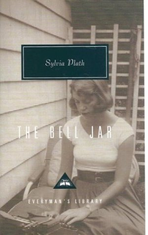 9780375404634: The Bell Jar (Everyman's Library)