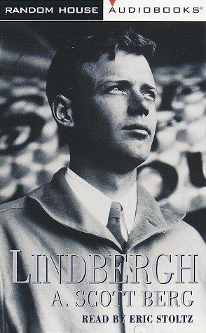 9780375404948: Lindbergh