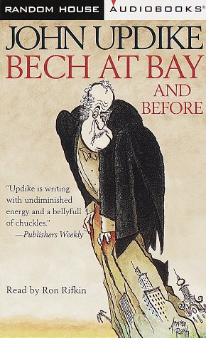 9780375404993: Bech at Bay and Before: Three Bech Novels