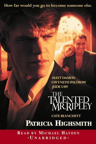 9780375405112: The Talented Mr. Ripley