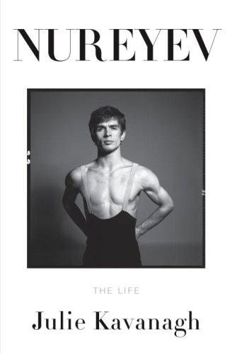 9780375405136: Nureyev: The Life
