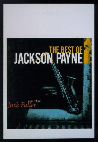 9780375405358: The Best of Jackson Payne