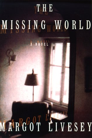 The Missing World (SIGNED)