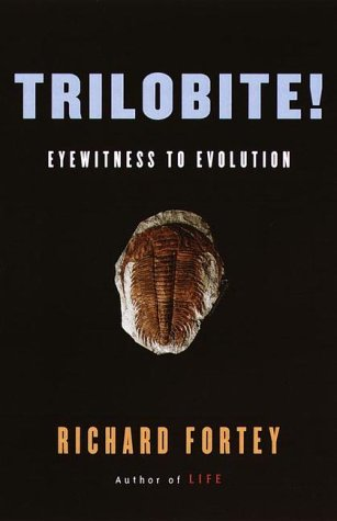 9780375406256: Trilobite: Eyewitness to Evolution