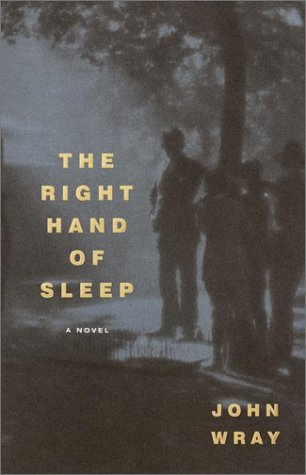 9780375406515: The Right Hand of Sleep