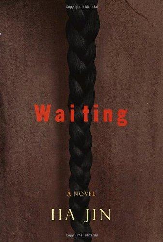 9780375406539: Waiting