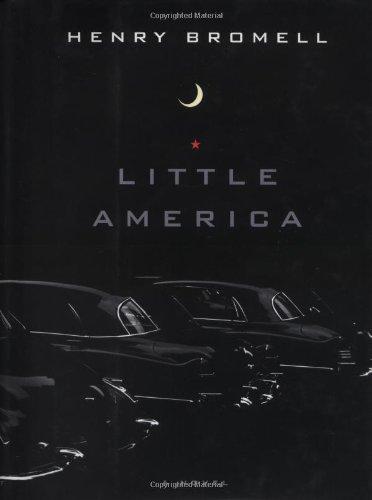 9780375406843: Little America