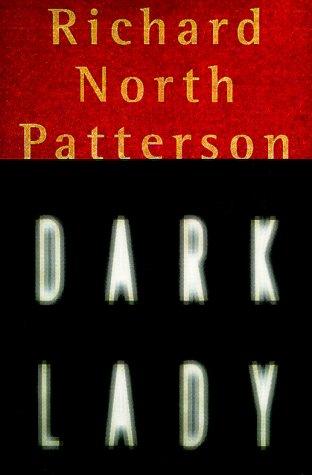 9780375408441: The Dark Lady: A Novel of Suspense (Random House Large Print)