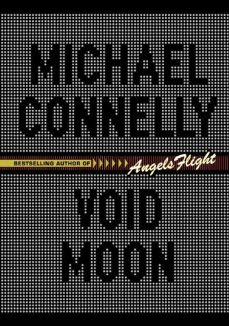 9780375408625: Void Moon (Random House Large Print)
