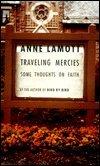 9780375408809: Traveling Mercies
