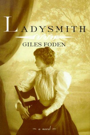 Ladysmith: Foden, Giles
