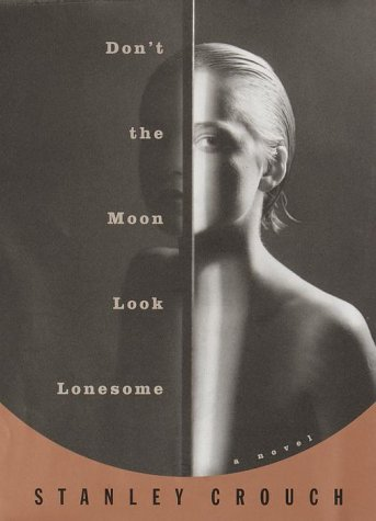 Don't the Moon Look Lonesome: A novel