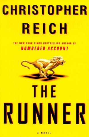 9780375409738: The Runner (Random House Large Print)
