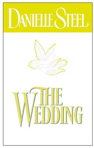 9780375409752: The Wedding (Random House Large Print)