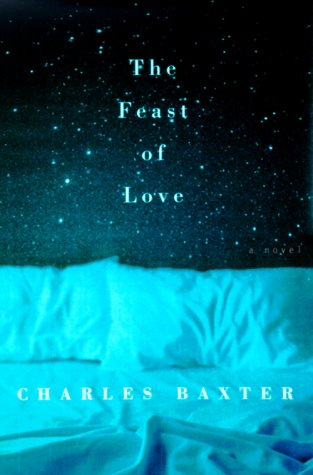 9780375410192: The Feast of Love