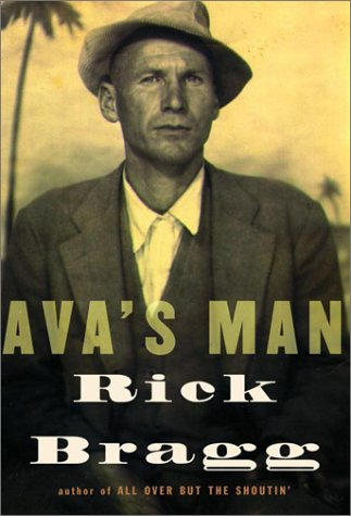 9780375410628: Ava's Man