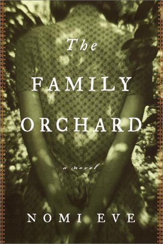 The Family Orchard (SIGNED)