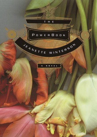 9780375411113: The PowerBook