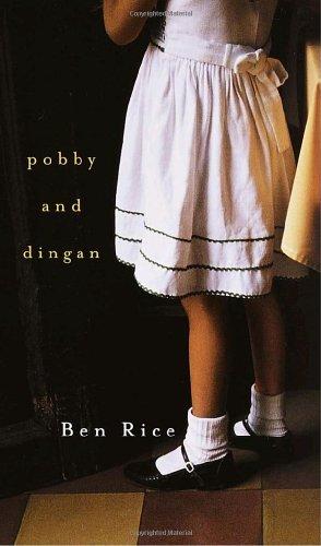 9780375411274: Pobby and Dingan