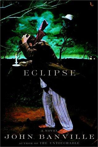 9780375411298: Eclipse