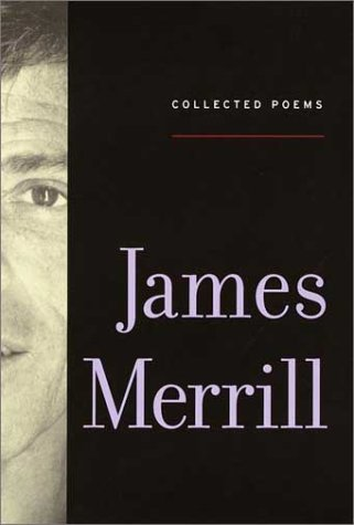 9780375411397: Collected Poems