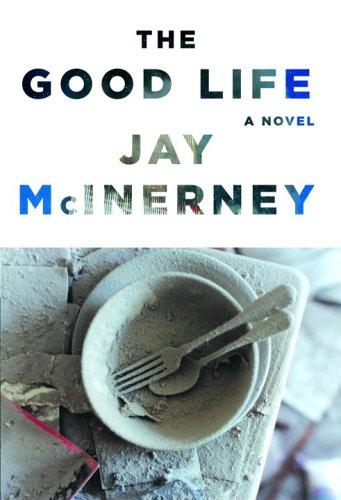 9780375411403: The Good Life