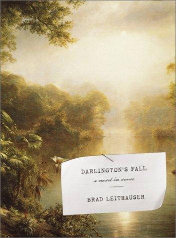 9780375411489: Darlington's Fall