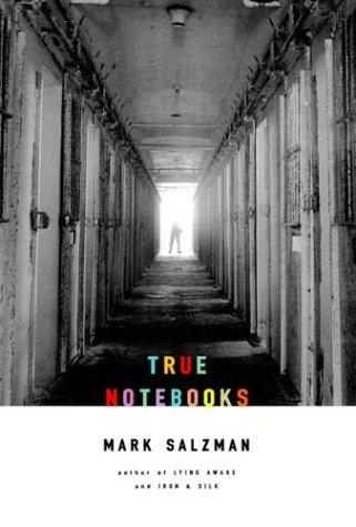 9780375413087: True Notebooks (Alex Awards (Awards))