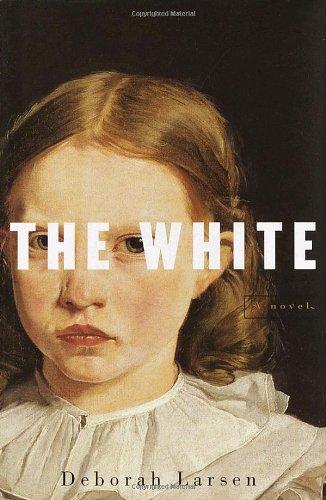 9780375413599: The White