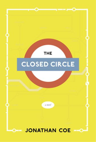 9780375414152: The Closed Circle