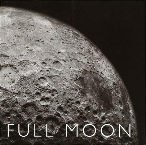 9780375414947: Full Moon