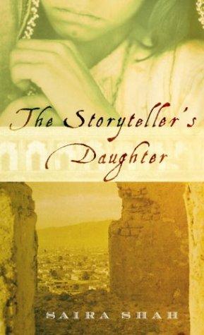 9780375415319: Storyteller's Daughter