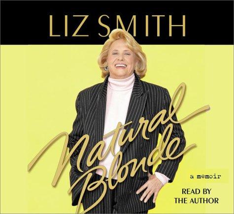 9780375416347: Natural Blonde: a memoir