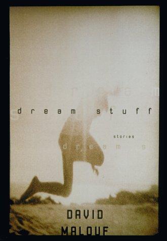 9780375420535: Dream Stuff: Stories