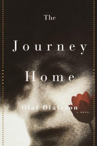 9780375420610: The Journey Home