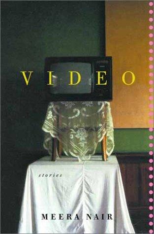9780375421112: Video: Stories