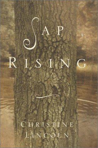 9780375421402: Sap Rising