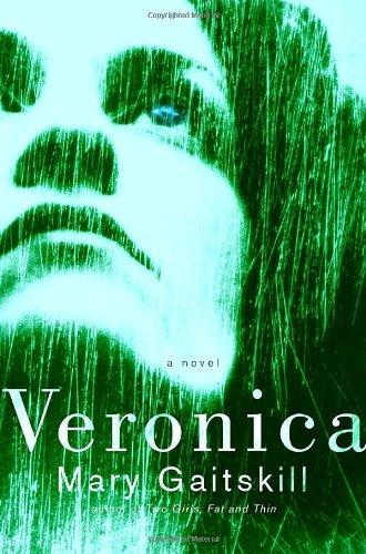 9780375421457: Veronica: A Novel