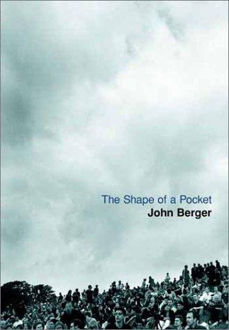 9780375421471: The Shape of a Pocket